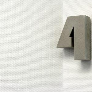 Behandlungszimmer-Vier-01