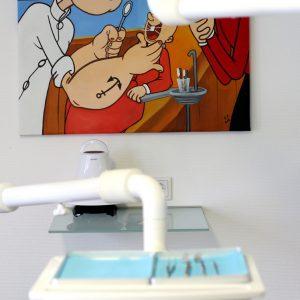 Behandlungszimmer-Zwei-03